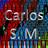 Cismontjoy's avatar