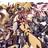 Digi99's avatar