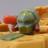 PaulAgnew's avatar
