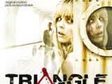 Triangle (Original Motion Picture Soundtrack)