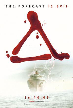 Tri poster image
