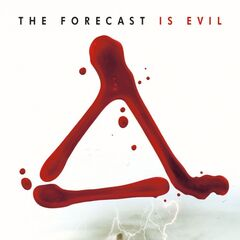 The forecast is evil.