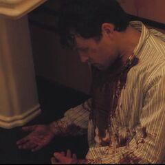 Dead third Downey.