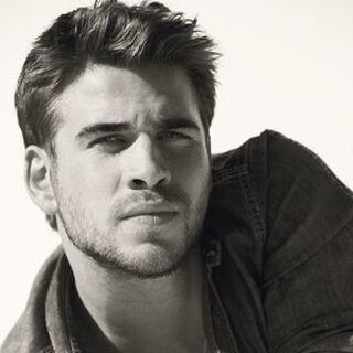 Liam image.