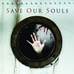Save Our Souls poster.