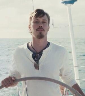 Sailingj