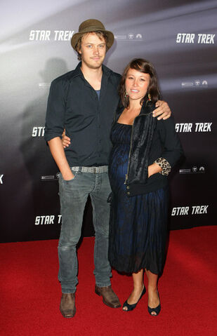 File:Star+Trek+XI+World+Premiere+ffH52N3I7OKl.jpg