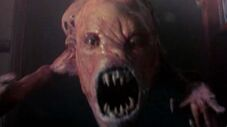 Hellraiser Creature