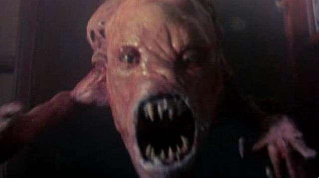 File:Hellraiser Creature.jpg