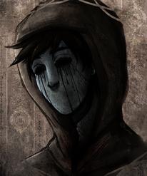 Eyeless jack by kumn-d5q6k5e