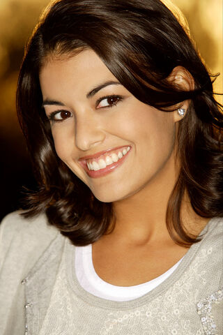 File:Lola Rodriguez(Sabretooth 2002).jpg