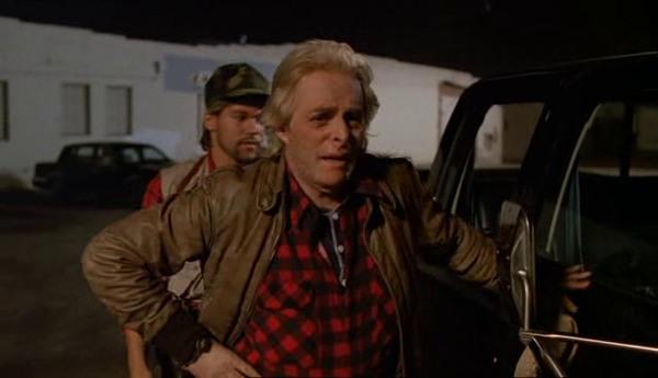 File:Hawk(Alligator 2 1991).jpg