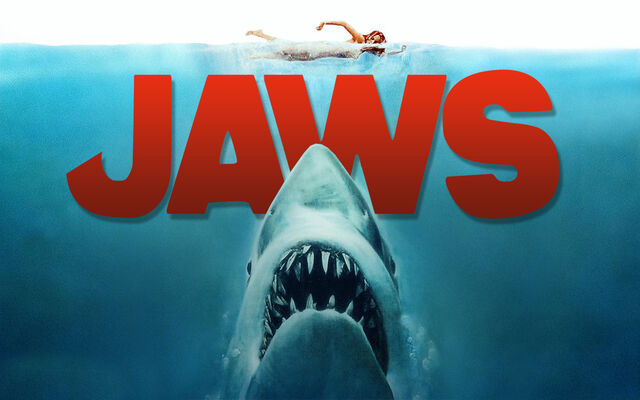 File:Jaws.jpg