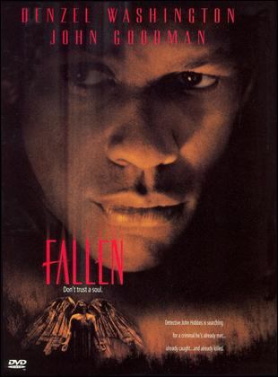 File:Fallen 1998 movie.jpg