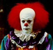 250px-Clown