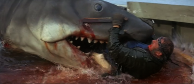 Jaws (2)