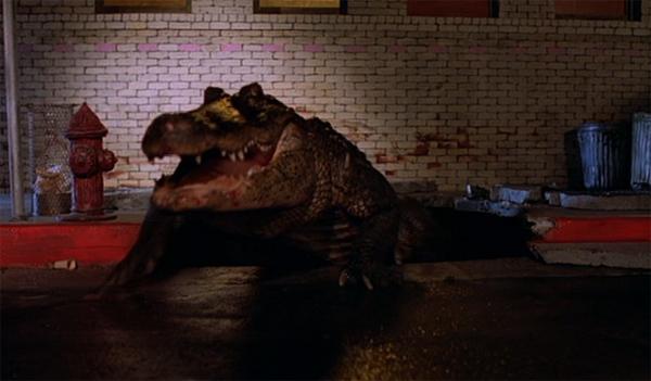 File:Ramon Alligator 1980.jpg