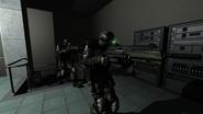 F.E.A.R. Enemies - Replica Desert Soldier (10)