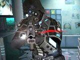 Armacham Black Ops Elites