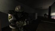 F.E.A.R. Enemies - Replica Recon Soldier (7)