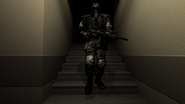 F.E.A.R. Enemies - Replica Urban Soldier (7)