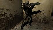 F.E.A.R. Enemies - Replica Desert Soldier (24)