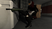 F.E.A.R. Enemies - Replica Elite Soldiers (6)