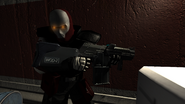 F.E.A.R. Enemies - Replica Elite Soldiers (5)