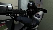 F.E.A.R. Enemies - Replica Tactical Soldiers (3)