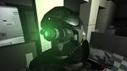 F.E.A.R. Enemies - Replica Desert Soldier (6)