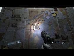 Auburn map o3o by faithtastu-d41k49o