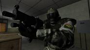 F.E.A.R. Enemies - Replica Recon Soldier (5)