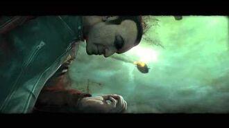 F.E.A.R. 3 Story Trailer
