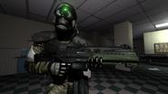 F.E.A.R. Enemies - Replica Desert Soldier (9)