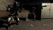 F.E.A.R. Enemies - Replica Desert Soldier (25)
