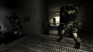 F.E.A.R. Enemies - Replica Recon Soldier (20)