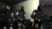 F.E.A.R. Enemies - Replica Desert Soldier (5)