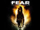 F.E.A.R. Original Soundtrack