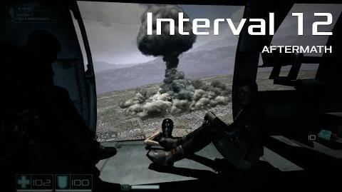 "B00Plays ""F.E.A.R."" (ft. Alli3lle) Interval 12 - Aftermath"