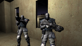 F.E.A.R. Enemies - Replica Sniper Soldiers (3)