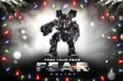 FEAR-Mechry-Christmas