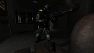 F.E.A.R. Enemies - Replica Recon Soldier (19)