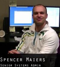 Spencermaiers