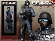 Fear-2-project-origin-20080908074652228 640w