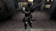 F.E.A.R. Enemies - Replica Urban Soldier (14)