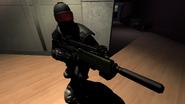 F.E.A.R. Enemies - Replica Fatigues Soldier (27)