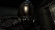 F.E.A.R. Enemies - Replica Tactical Soldiers (15)