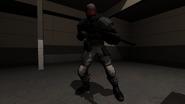 F.E.A.R. Enemies - Replica Fatigues Soldier (17)