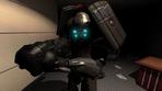 F.E.A.R. Enemies - Replica Heavy Armor Soldier (2)