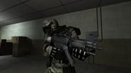 F.E.A.R. Enemies - Replica Recon Soldier (6)